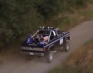 On Screen Cars