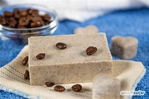 Duschbad Selber Machen : festes duschgel statt seife dusch bars aus 3 zutaten selber machen ~ Buech-reservation.com Haus und Dekorationen