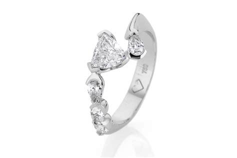 Engagement Rings  Modernweddingblog. Stack Wedding Rings. Italian Style Rings. Box Wedding Rings. Top 20 Solitaire Lady Wedding Rings. Lab Created Sapphire Wedding Rings. Price Rupee Rings. Red Silver Wedding Wedding Rings. Vvs Diamond Wedding Rings