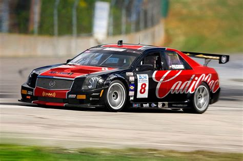 Race Cars by Race Cars Cars Wallpapers And Pictures Car Images Car