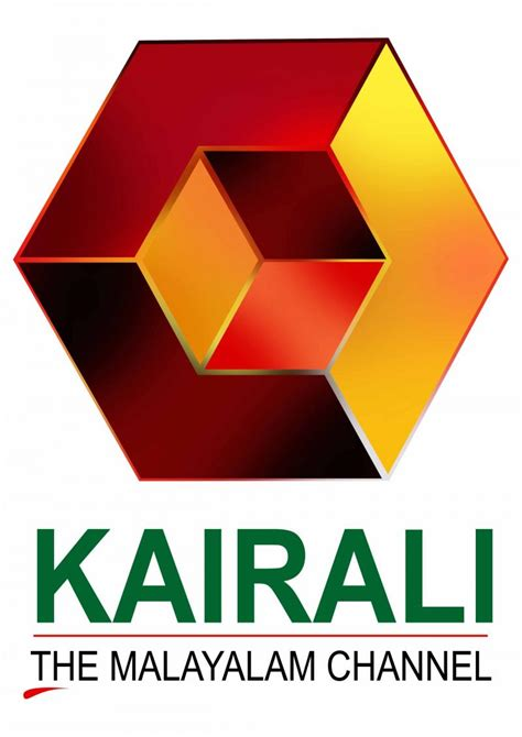 top channel tv mobile яυ вα яυ ฬเtђ ηιкђιℓ now kairali tv on your mobile