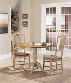 round table breakfast nook your kitchen design