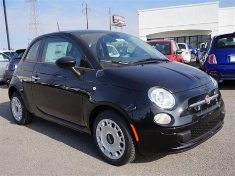 Fiat 500 Used Cars For Sale by Pin By Used Cars On New Cars For Sale Fiat 500 Pop Fiat