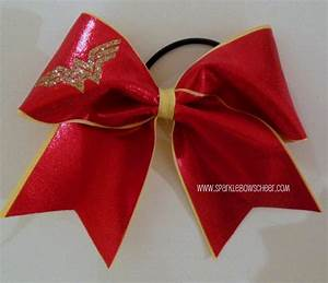 17 Best images about Cheer bows on Pinterest | Dream team ...