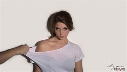Ashley Greene Wallpapers Background Toplist 1080p Celebrities