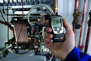 The Best Digital Gas Manometer In 2020   We U0026 39 Ve Got The Answer