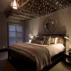 Warm and Cozy Master Bedroom Decorating Ideas 10 - HOMEDECORT