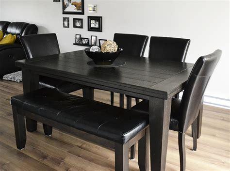 ik table cuisine mobilier de cuisine meuble de cuisine cbel cuisines