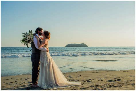 wedding flowers costa rica weddings blogs news