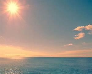 UK heatwave latest: Sunshine until SEPTEMBER as roasting ...