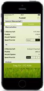 Taxigeld Berechnen : soccer guru appproject blog ~ Themetempest.com Abrechnung