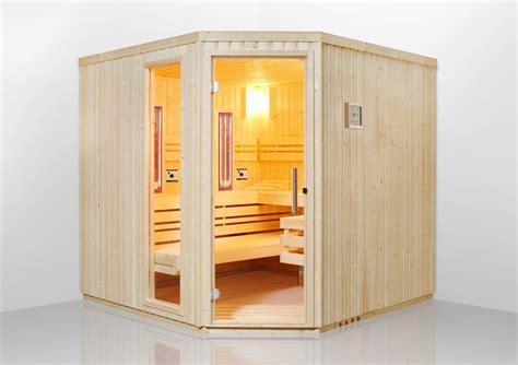 sauna infrarot kombi sauna und infrarot kombination infrarotstrahlen in der sauna