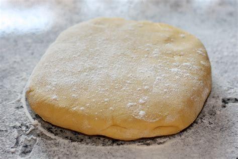 pate sablee recette facile gateaux pate sablee 28 images g 226 teau sabl 233 au citron recette de g 226 teau au