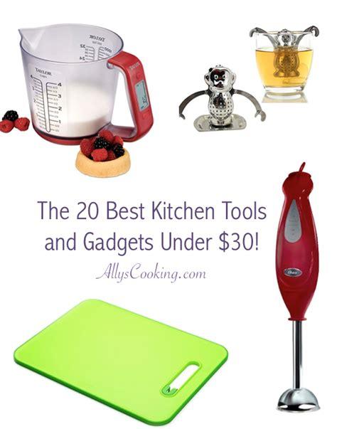 gadgets kitchen tools cooking under