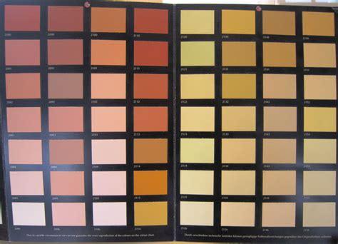 isol naturel badigeon et peinture naturelle 224 la chaux