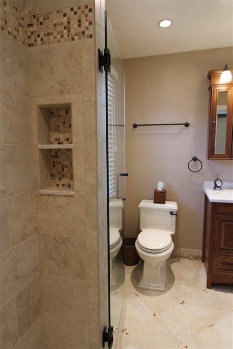 master bathroom remodel baldwin master bath  mosaic