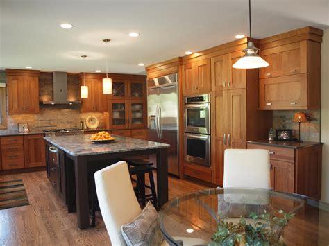 kitchen island and peninsula kitchen peninsula vs island dilemma daily southtown 4973