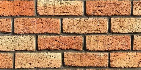 Bricks Handmade Range Midland Brick Nz