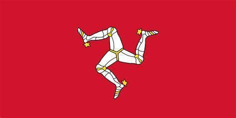Liga de Fútbol de la Isla de Man - Wikipedia, la ...
