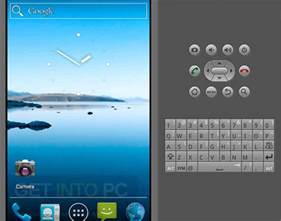 sdk android android sdk 24 4 1 free