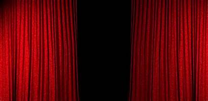 Curtain Opening Stage Gfycat Gifs Sequence