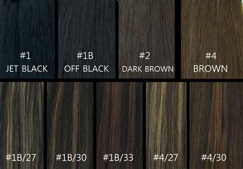 1b 33 hair color 100 human hair monofilament closure crown clip on ebay