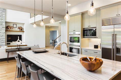 plan de travail cuisine granit prix quel est le prix d une cuisine équipée tour d horizon