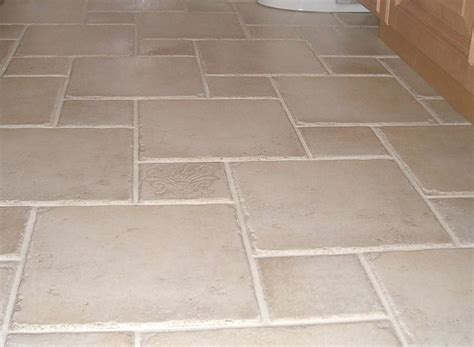 pictures of tiled bathrooms for ideas why choose ceramic tile for your floor mr floor