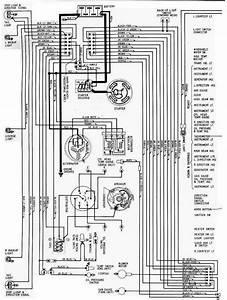 Alpine Pdx 1 1000 Wiring Diagram In 2020