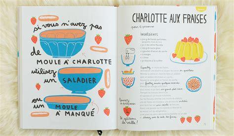 livre cuisine pour enfants le grand livre de cuisine des enfants