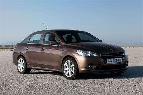 Peugeot Car Prices by Peugeot 301 Prices Specs And Information Car Tavern