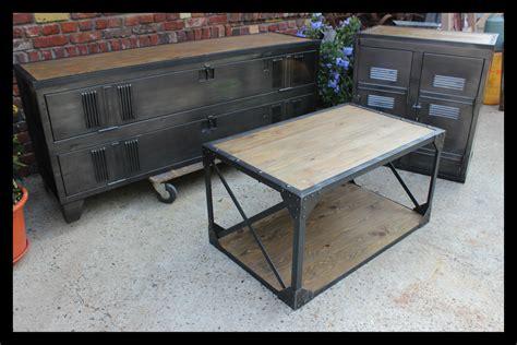 occasion meuble de cuisine meubles anciens d occasion pas cher meuble d 39 entr e