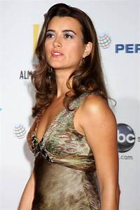 Cote 206 : 206 best images about cote de pablo on pinterest special agent ziva david and latina magazine ~ Gottalentnigeria.com Avis de Voitures