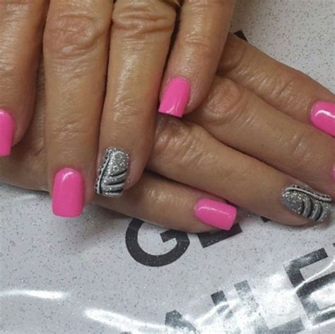 anc nail designs dip powder nail designs 38 fashion trends in pictures