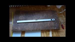 Rolladenkasten Dämmen Dämmmaterial : rolladenkasten g nstig d mmen nur 5 13 m youtube ~ Watch28wear.com Haus und Dekorationen