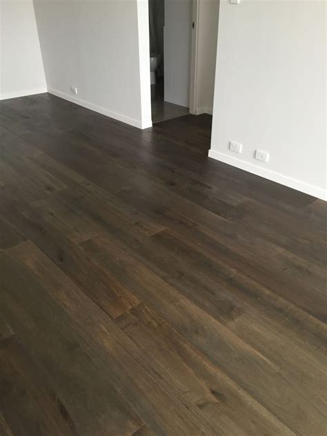 hardwood colors 9 best floor stain colors hardwood images on