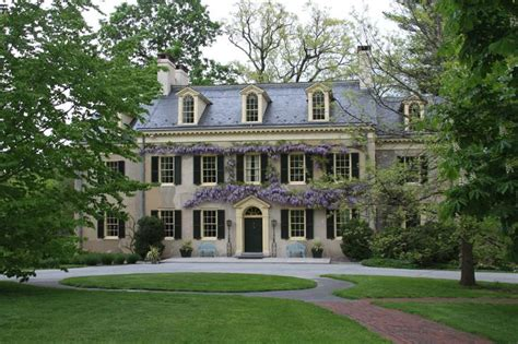 Hagley Museum and Library*** - North American Reciprocal ...