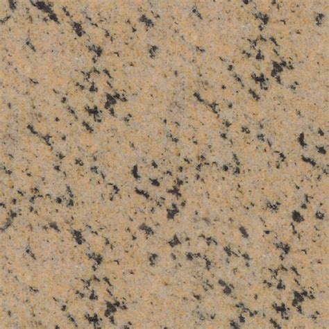 granite selection chisel marble granite