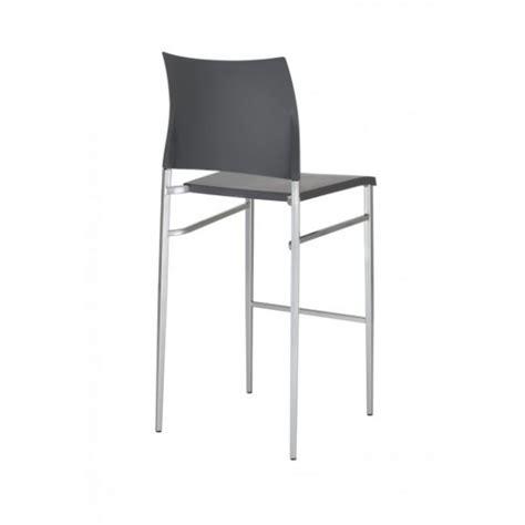 chaise haute exterieur chaise haute exterieur colorée
