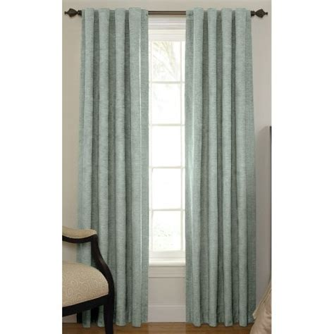 soundproof curtains deals on 1001 blocks