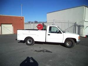 Chevrolet C  K Pickup 2500 For Sale    Page  10 Of 24    Find Or Sell Used Cars  Trucks  And Suvs