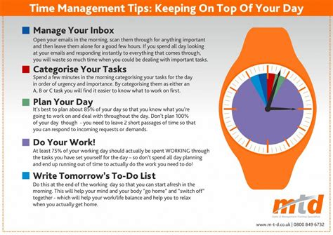 Time Management Tips  Infographic. Credit Insurance Policy Html In Email Example. Cosmetology Research Paper Blue Cross Direct. Culinary Institute Of Philadelphia. Rated Insurance Companies Highest Stock Value. Alabama University Enrollment. Systems Management Server Whistle Blower Law. Best Auto Insurance Companies In Florida. Monthly Bible Reading Plan Bank Levy Release