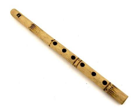 Alat musik tradisional yang berasal dari jawa barat ini memang sangat terkenal eksistensinya bahkan sampai ke mancanegara. Terlengkap] Alat Musik Tradisional dari Jawa Barat + Gambar!