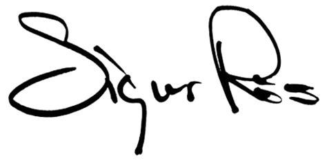 Sigur Rós (logo).png