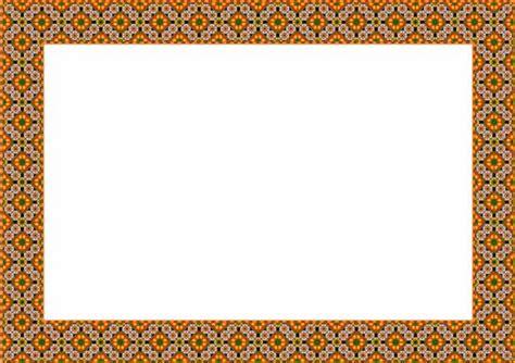 koleksi background sertifikat kosong png hd kuliah desain