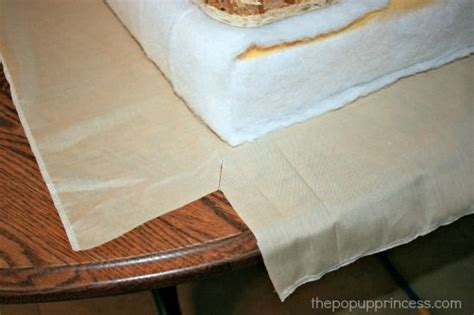 Reupholster Rv by Reupholstering Your Cer Cushions Cing