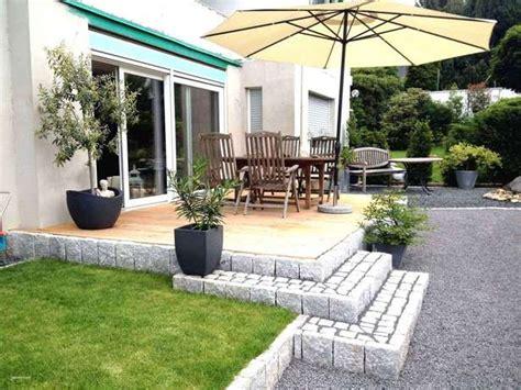 So Wird Die Terrasse Zum Hingucker Fuenf Ungewoehnliche Ideen by Ideen Garten Terrasse