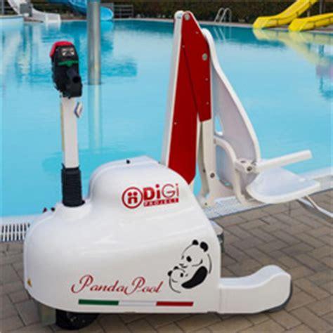 siege flottant pour piscine fauteuil roulant et flottant pour handicapés