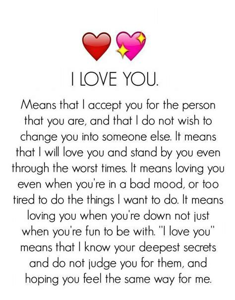ayrasneare love quotes