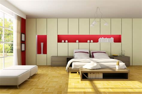 master bedroom interior design photos bedroom interior design photos for references home 19140 | master bedroom interior design photos